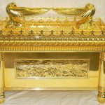 Top 10 Mystery Stories of the Ark of the Covenant