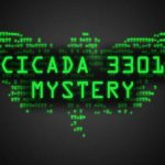 20 Mystery Facts about the Cicada 3301 Puzzle