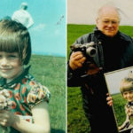 20 Mystery Facts about Solway Firth Spaceman