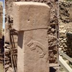 20 Mystery Facts about the Gobekli Tepe