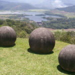 20 Mystery Facts about the Stone Spheres of Costa Rica