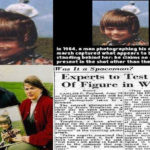Top 10 Mystery Secrets of Solway Firth Spaceman