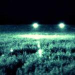 Top 10 Mystery Secrets of the Skinwalker Ranch