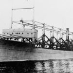 20 Mystery Facts about the USS Cyclops Disappearance