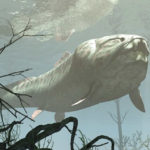20 Facts about Dunkleosteus to Know What this Creature Is