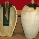 20 Mystery Facts about the Baghdad Battery