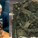 Top 15 Mystery Secrets of the Antikythera Mechanism