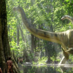 Mokele Mbembe, the Mysterious Dinosaur that Didn't Go Extinct?