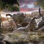 Top 5 Mokele Mbembe Investigations and Sightings in Human History