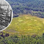 Meteorite Fragments Found! The Mystery of the Tunguska Explosion May be Solved