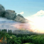 Top 10 Mysterious Facts about Tunguska Explosion