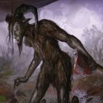 10 Goatman Stories to Know the Legend of This Monster
