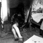 Top 10 Real Spontaneous Human Combustion Stories in the History