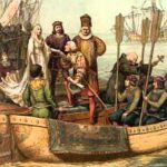 Top 20 Roanoke Colony Facts to Know What Happened in Lost Colony