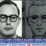 20 Facts about Who was the Zodiac Killer and It's Prime Suspects
