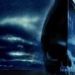 20 Facts about the Mysterious Mary Celeste Ghost Ship