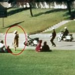 20 Facts to Know the Babushka Lady Theory and the Conspiracy