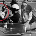 Top 10 Mysteries Between the Babushka Lady and the Kennedy Assassination