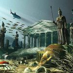 Top 10 Mysteries Between the Bimini Road and the Lost City of Atlantis