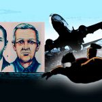 Top 15 Secrets of the D.B. Cooper Hijacking and Where He was Found