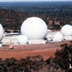 12 Facts of the Pine Gap about Aliens and UFOs