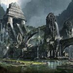 Top 7 Evidences to Prove the Lost City of Atlantis is Real
