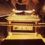 20 Mystery Facts about the Ark of the Covenant