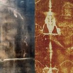 20 Mystery Facts about the Shroud of Turin