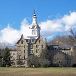20 Mystery Facts of Trans Allegheny Lunatic Asylum