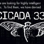 Top 10 Mystery Secrets of the Cicada 3301 Puzzle