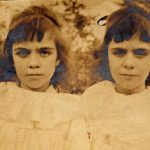 20 Mystery Facts about the Pollock Twins
