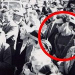 Top 10 Mysteries about John Titor Predictions