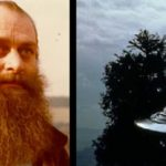 20 Mystery Facts about Billy Meier Predictions