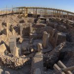Top 10 Mystery Stories of the Gobekli Tepe