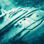 Top 10 Mystery Stories of the Baltic Sea Anomaly