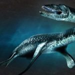 20 Facts about Plesiosaur to Know What this Creature is