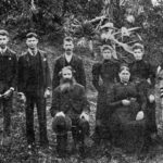 Top 10 Unsolved Mysteries of the Hinterkaifeck Murders