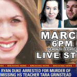 Top 15 Secrets of Tara Grinstead Missing Case