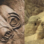 20 Mystery Facts about the Dead Sea Scrolls