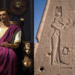 20 Mystery Facts about the Caesarion