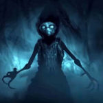 Reveal the Truth about Flatwoods Monster