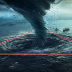12 Mysterious Vile Vortices on Earth, Countless Disappearance Cases Have Occurred Here
