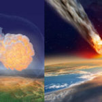 Top 6 Hypotheses of the Tunguska Explosion